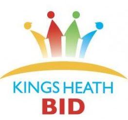 Kings Heath BID