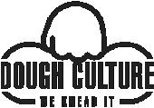 Birmingham-AffiliateDoughCulture_Id-3121.psd.png